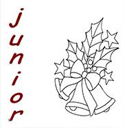 Junior 12/2013